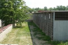 kotce-2012 (5)